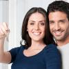 Témoignages et avis clients